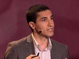 Abdennour Abbas - De la médecine réactive vers la médecine préventive