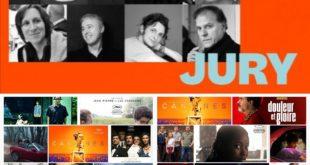 Le Jury prestigieux du 72e Festival de Cannes
