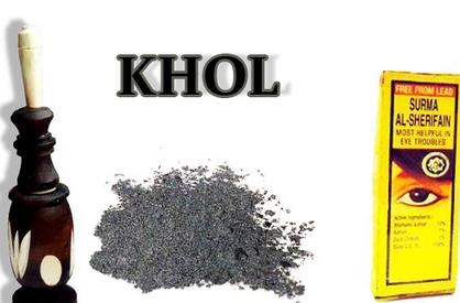 Le Khol