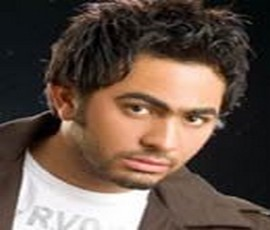 Tamer Hosny : Welcome To The Life