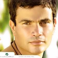 Amr Diab : Chanteur le plus populaire et