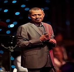 George Wassouf l'icône de la chanson ara