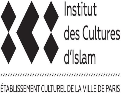Maroc, cultures plurielles