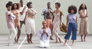 La Journée de la Femme Africaine le 31 juillet 2019 avec Meriem News