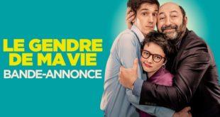 Le Gendre de ma Vie – Film – Critique de Seddik Bouslah