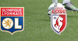 OL VS LOSC – Débrief By Seddik Bouslah