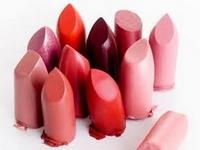 Le Rouge à lèvres, une Arme Glamour