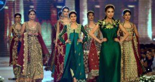 Les Tenues Traditionnelles orientales à la Mode