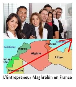 entrepreneur-maghrebins-genie-maghrebin-aout-2014