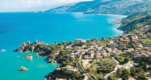Tunisie une destination touristique